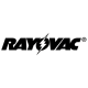 Rayovac