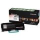 Lexmark Toner E260/E360/E460