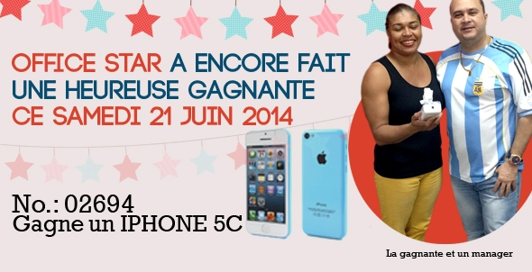 GAGNANTE_IPHONE5C