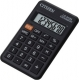 CITIZEN LC-310N CALCULATOR 8 DIGIT