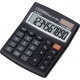 CITIZEN SDC-810BN CALCULATOR 10 DIGIT
