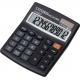CITIZEN SDC-812N CALCULATOR 2 DIGIT