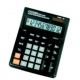 CITIZEN CALC 12 DIGIT SDC-9012