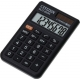 CITIZEN LC-SLD-200N CALCULATOR 8 DIGIT