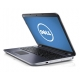 DELL NB I17R CORE I3 4GB RAM 500GB HDD