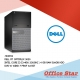 DELL DT OPTIPLEX 3020   INTEL CORE I3