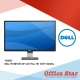 "DELL MONITOR 23"" LED FULL HD WITH S2340L"