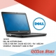 DELL NB LATITUDE E5440 CORE I5