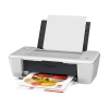 HP PRINTER DESKJET 1015