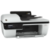 HP PRINTER DESKJET 2645 AIO