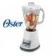 107384 OSTER BLENDER 8 SPEEDS  PLASTIC JAR  WHITE