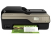 HP Printer Deskjet 4625 AIO - 104906