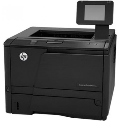 hp laserjet pro 400 printer m401dn cf278a pdf