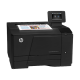 HP Printer Lasercolor pro200 M251NW MFP - 105271