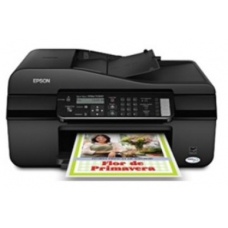 Epson Stylus Office Tx 320f