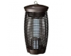 STINGER INSECT KILLER 40W 1 ACRE UV40N