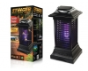 STINGER INSECT ZAPPER CORDLESS/RECHARGABLE BKC90